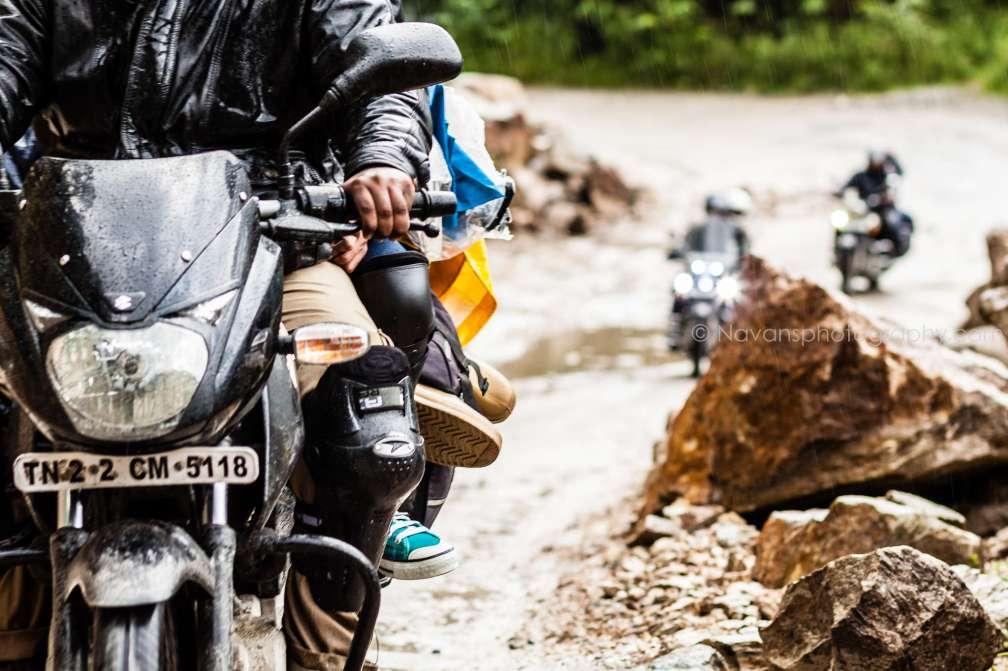 Bhutan bike trip-157-4