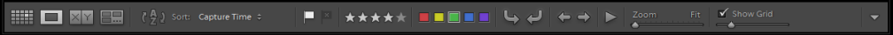 Powerful Toolbar in Lightroom Loupe view-2